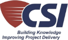 william baker co, indianapolis, manufacturer's rep, construction supply, csi