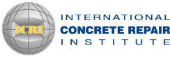 william baker co, indianapolis, manufacturer's rep, construction supply, icri