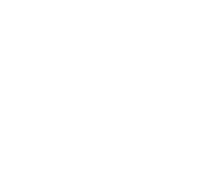 william baker co, indianapolis, manufacturer's rep, construction supply,