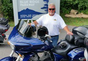 john-motorcycle
