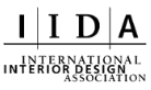 william baker co, indianapolis, manufacturer's rep, construction supply, iida