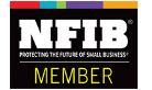 william baker co, indianapolis, manufacturer's rep, construction supply, nfib